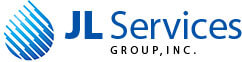 JL Services Group, Inc.